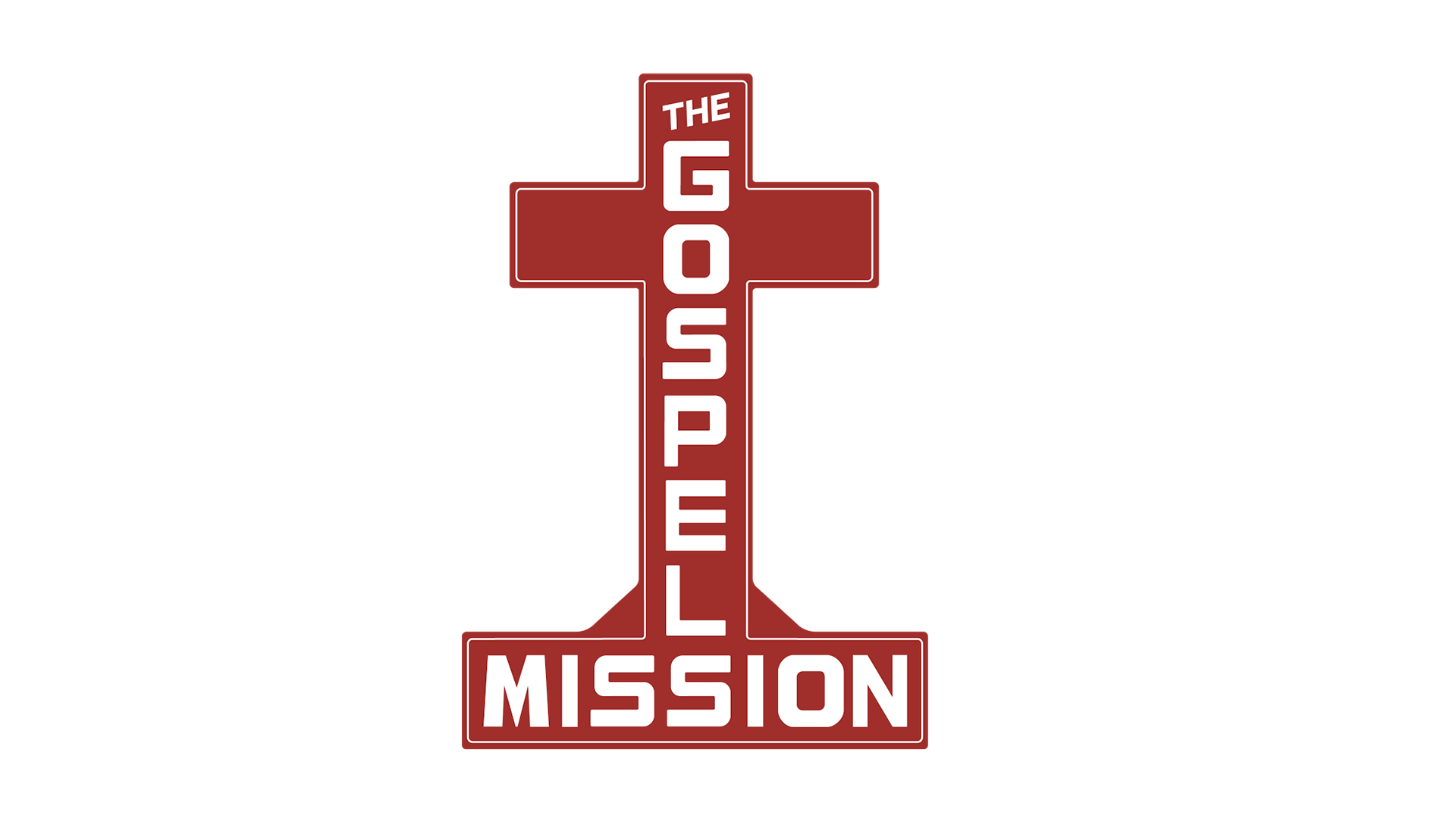 mission@thegospelmission.org